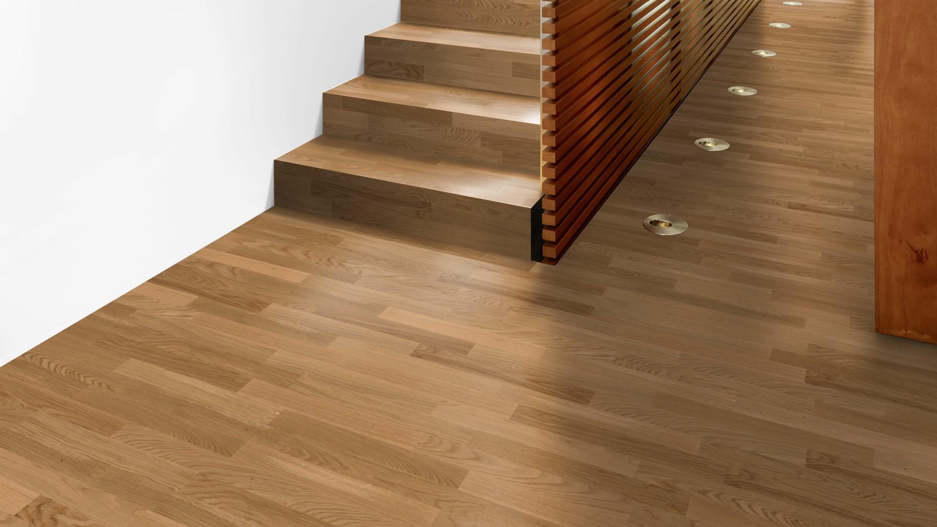 wp 450 eiche ruhig prostrong 18405 weitzer parkett. Black Bedroom Furniture Sets. Home Design Ideas