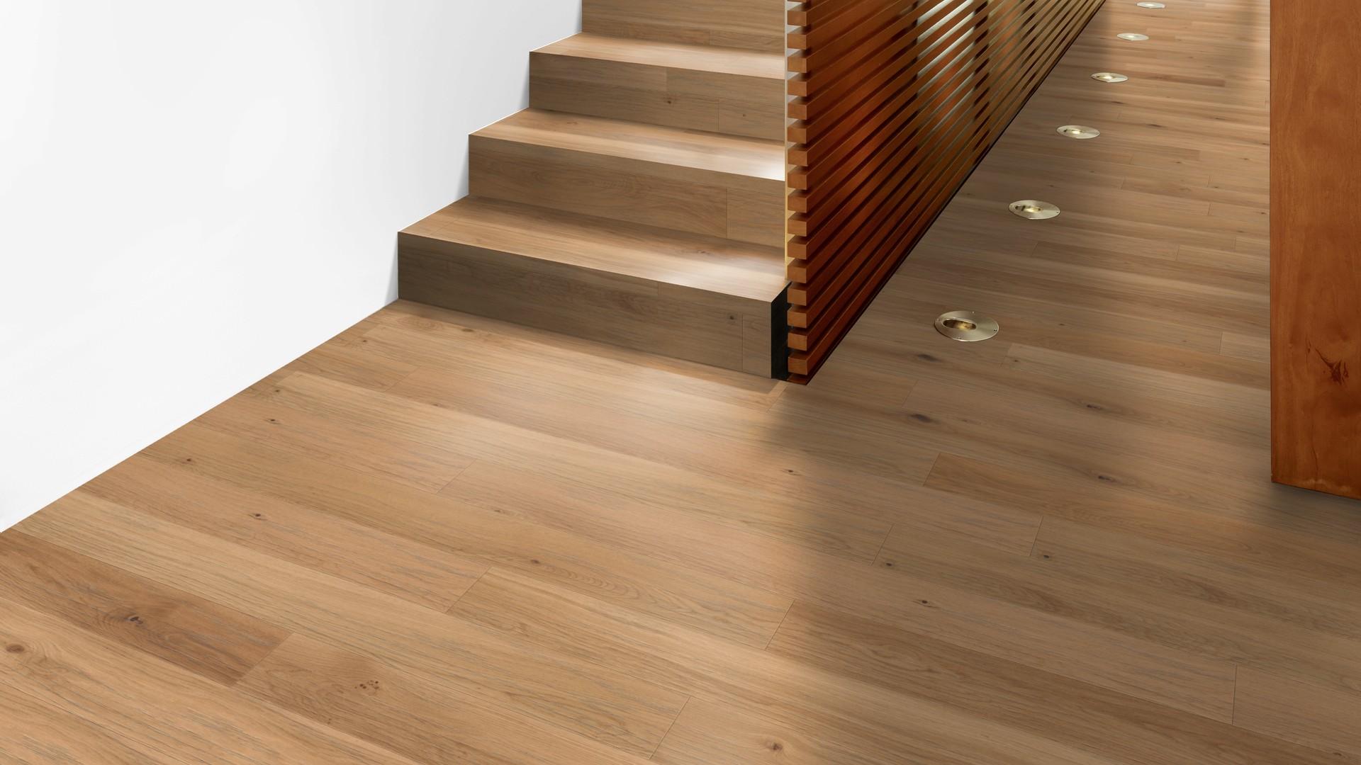 wp 4140 eiche lebhaft geb rstet gefast provital finish 27768 weitzer parkett. Black Bedroom Furniture Sets. Home Design Ideas