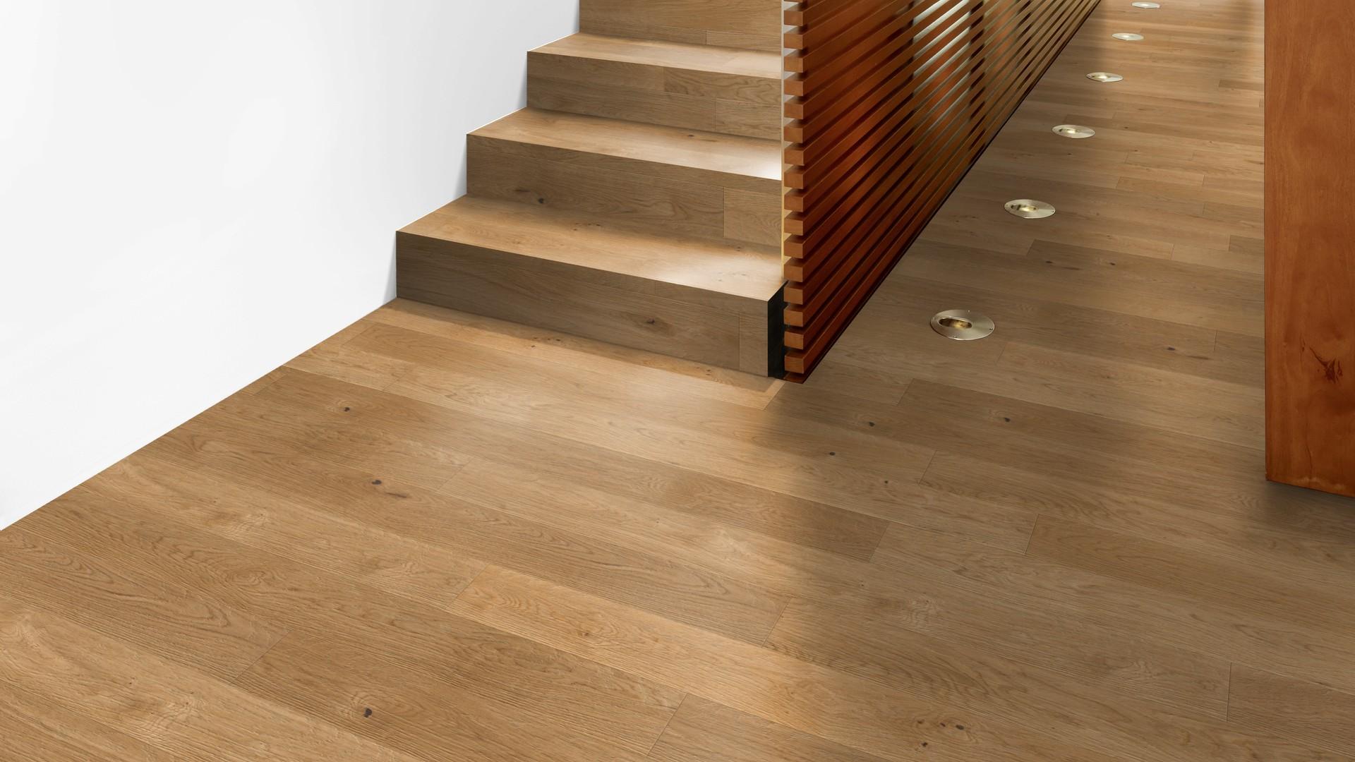 wp 4140 eiche lebhaft stark geb rstet gefast provital finish 42046 weitzer parkett. Black Bedroom Furniture Sets. Home Design Ideas
